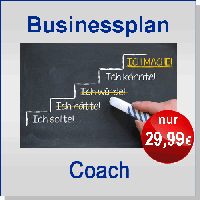 Businessplan Coach